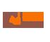 sponsor_logo5
